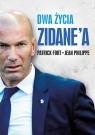 Dwa życia Zidane'a Fort Patrick, Philippe Jean