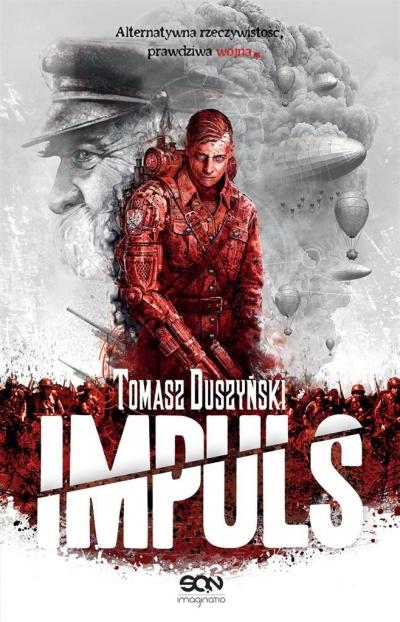 Impuls Tomasz Duszyński