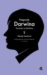 Nagrody Darwina Ewolucja w działaniu