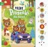 Polskie piosenki dla dzieci - Słuchaj i śpiewaj
