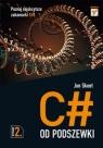 C# od podszewki