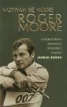 Nazywam się Moore Moore Roger