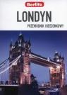 Londyn Przewodnik kieszonkowy