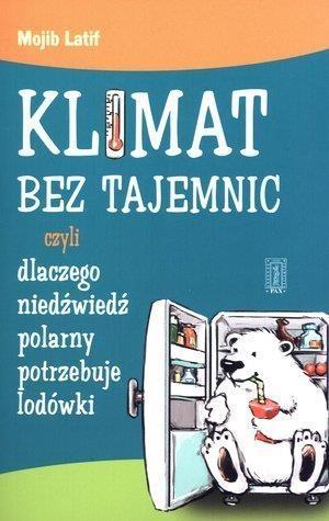 Klimat bez tajemnic Latif Mojib