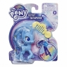 Figurka My Little Pony Magiczny eliksir Pony Trixie Lulamoon (E9153/E9178)