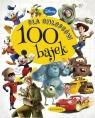 100 bajek dla chłopców  (00213)