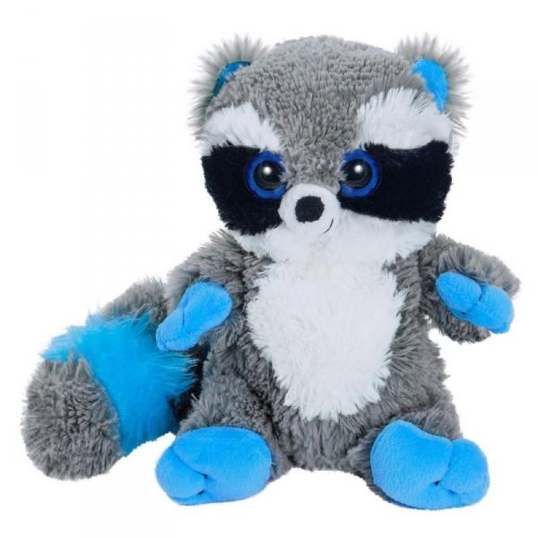 Lemur niebieski 20 cm (13062)