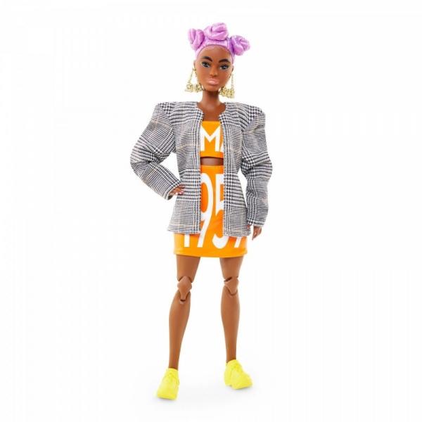 Lalka Barbie BMR 1959 DL7 (GNC46)