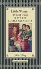 Little Women and Good Wives Louisa May Alcott