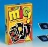 Mio! Piatnik (7112)