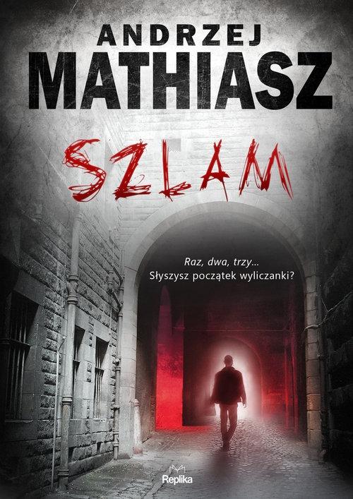 Szlam Mathiasz Andrzej