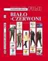 Biało-czerwoni. Dzieje reprezentacji Polski 1997-2008 Gowarzewski Andrzej, Szmel Bożena