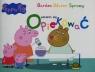 Peppa Pig Bardzo ważne sprawy 3 Umiem się opiekować