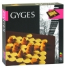 Gyges Classic