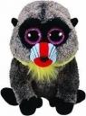 Maskotka Beanie Boos Wasabi 24cm (TY 36421)