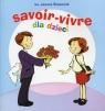 Savoir-vivre dla dzieci Stańczuk Janusz
