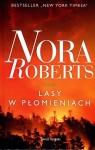 Lasy w płomieniach (OT)