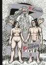 Księga Genesis