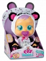 Cry Babies Seria 3: Pandy - interaktywny bobas (098213)