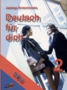 Deutsch fur dich neu cz.2