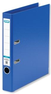 Segregator Elba Pro+ 5 cm niebieski