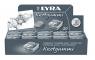 Gumka Lyra chlebowa 2091467