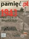 Pamięć.pl Biuletyn IPN 2013/6/15