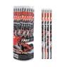Ołówki z gumką  Fmax (335493)