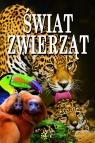 Świat zwierząt. Edycja specjalna