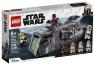 LEGO Star Wars: Opancerzony maruder Imperium (75311)