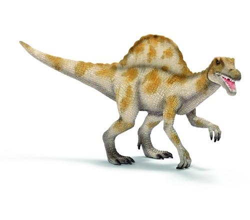 Spinosaurus  (14521)