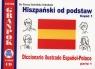 Hiszpański od podstaw CD