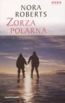 Zorza polarna Roberts Nora