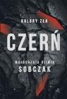 Kolory zła. Czerń. Tom 2 Pocket Oliwia Sobczak