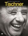 Tischner Podróż