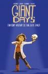Giant Days Tom 8