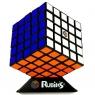 Kostka Rubika 5x5 (RUB5001) Wiek: 8+