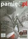 Pamięć.pl Biuletyn IPN 2013/7-8/16-17