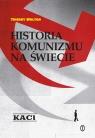 Historia komunizmu na świecie T. 1: Kaci Wolton Thierry