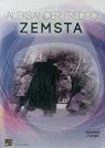 Zemsta  (Audiobook)