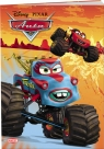 Disney/Pixar Auta