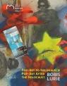 Pop-art po Holokauście Boris Lurie