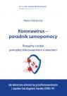 Koronawirus-poradnik samopomocy