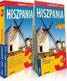 Hiszpania explore! guide