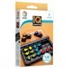 Smart Games IQ Arrows ENG (SG424)