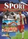 Sport Dyscypliny letnie i zimowe (Uszkodzona okładka)