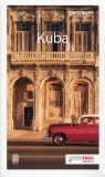 Kuba Travelbook