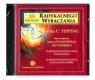 13 kroków do Radykalnego Wybaczania - płyta CD