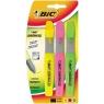 Zakreślacz Brite Liner XL mix kolor 3 sztuki