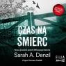 9788382337068 Sarah A. Denzil